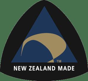 Biolytix - NZ Made