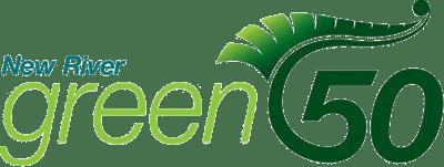 Biolytix - New River Green 50 Award