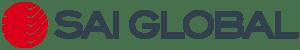 Biolytix - SAI Global Award